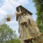 klimtoren
