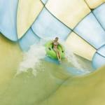 Aqua Mundo Center Parcs de Eemhof
