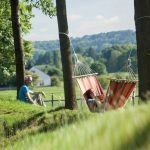 Relaxen op Landal Hoog Vaals