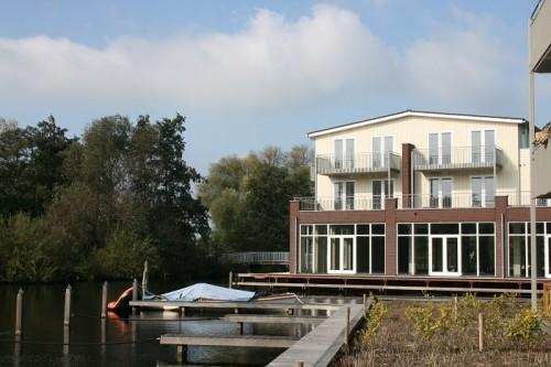 Harbour Village Vinkeveen