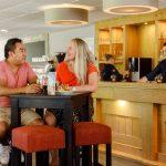 Restaurant RCN de Noordster