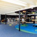 Indoorspeeltuin RCN de Noordster
