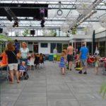 Plaza Vakantiepark Rheezerwold