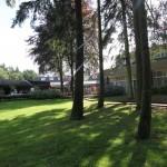 Droompark Talmahoeve