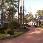 Receptie Droompark Beekbergen