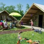 Camping de Pekelinge
