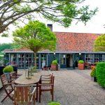 Restaurant Landal Resort Haamstede