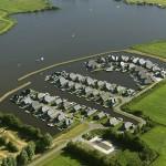 Villapark Sneekermeer