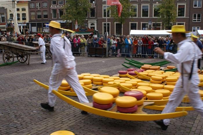DutchenDuynvoet