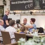 Restaurant Duinpark 't hof van Haamstede