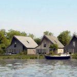 Dutchen Baayvilla's