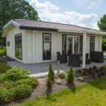 Resort De Biesbosch