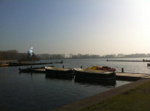 campingvlietland6