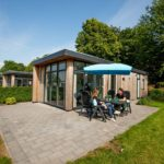 Accommodatie TopParken Recreatiepark 't Gelloo