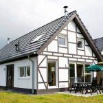 Landal Winterberg bungalow