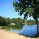 Villapark Ankenveen