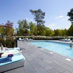 TopParken Recreatiepark 't Gelloo zwembad