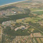 Kustpark Texel