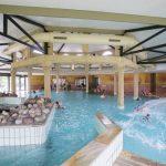 Roompot Arcen binnenzwembad