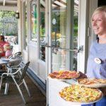 Pizzeria Roompot Weerterbergen