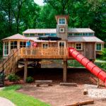 Kindvriendelijke vakantieparken, Landal Miggelenberg